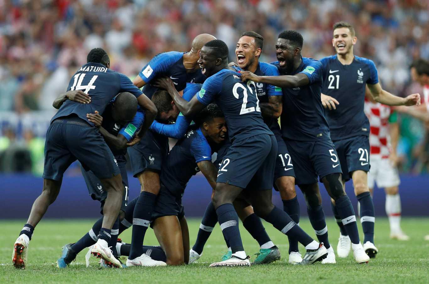 Pariez avec Betclic Paris Sportif en ligne|France !C'est réel!