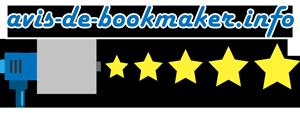 avis-de-bookmaker.info